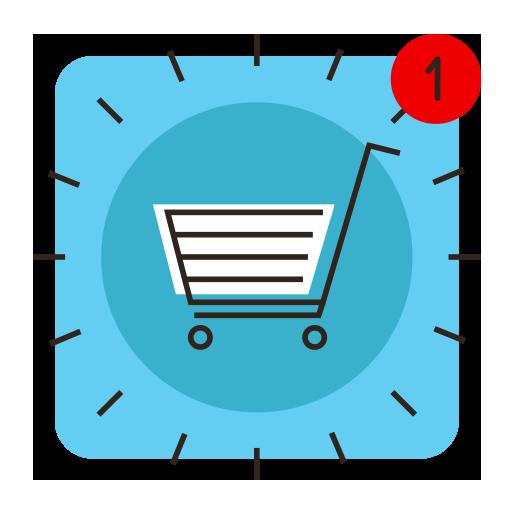 Création et refonte de solutions E-commerce