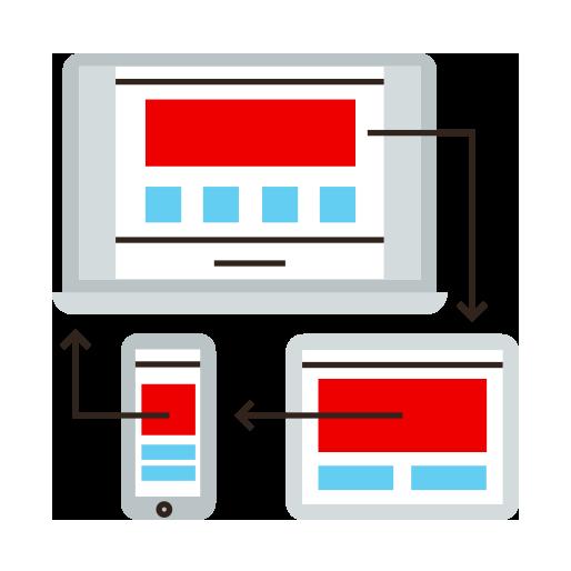 Création et refonte de sites web
