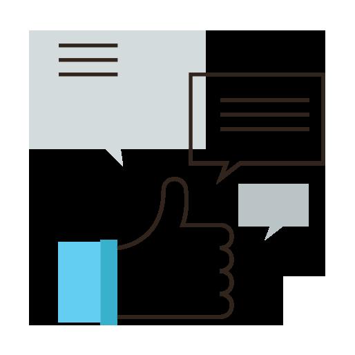 Community management et animation de votre site internet