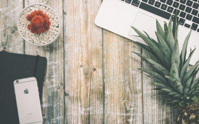 Le blog pour votre entreprise
