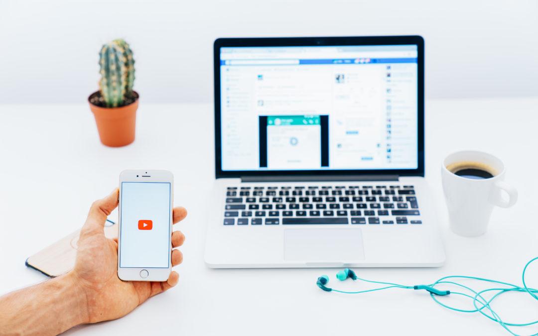 Les statistiques sur les réseaux sociaux pour mieux planifier votre stratégie digitale