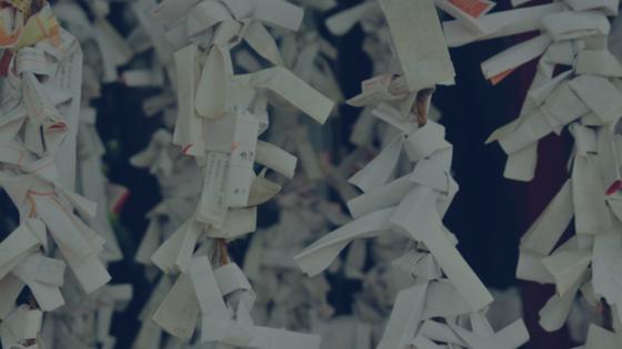 Papier recyclé : sortir des préjugés