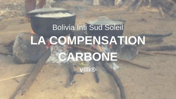 Bolivia Inti et villi®