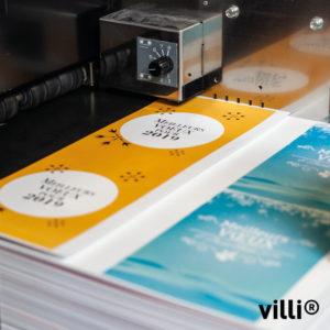 https://www.imprimerie-villiere.com/impression/cartes-de-voeux/