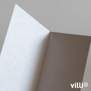 Papier création villi®
